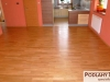 pokladka-drevenei-podlahy-3