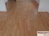 pokladka-drevenei-podlahy-5