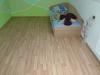 plovouci-laminatova-podlaha-5