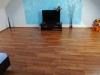 plovouci-laminatova-podlaha-6