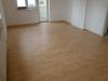 plovouci-laminatova-podlaha-8