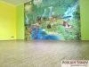 pokladka-korkove-podlahy-2