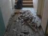 rekonstrukce-podlahy