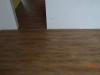 vinylova-podlaha-designline-laguna-7