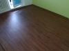 vinylova-podlaha-expona-domestic-13