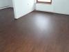 vinylova-podlaha-expona-domestic-2