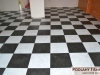 vinylova-podlaha-expona-domestic-7