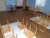 vinylova-podlaha-expona-domestic-mscernovice