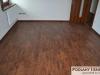 vinylova-podlaha-gerflor-26